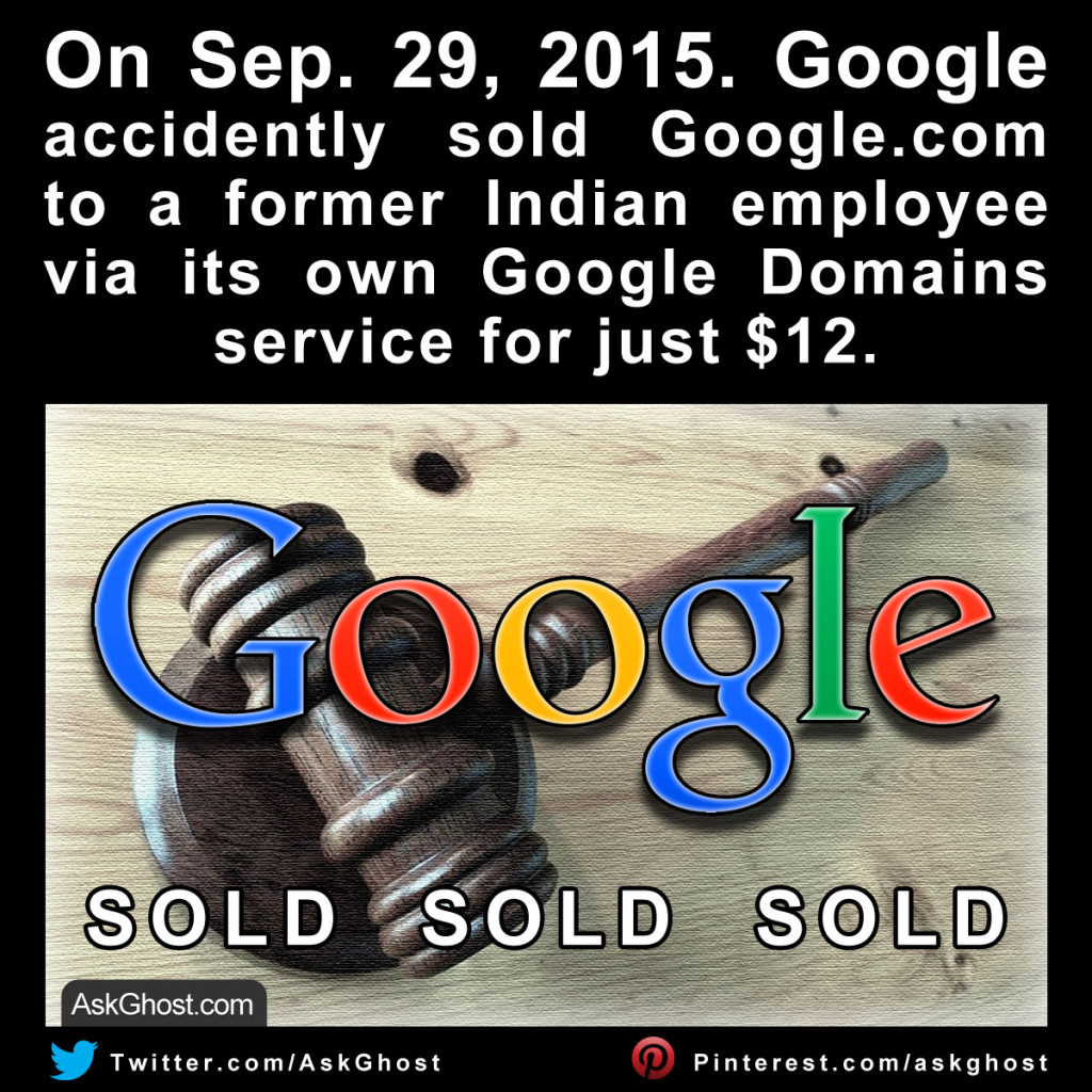 Google-accidently-sold-Google-Domain-to-a-former-Indian-employee-via-its-own-Google-Domains-service-for-just-Dollar-12