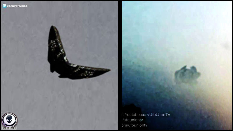 two-different-ufo-captured-by-father-and-son-duos-thumbnail-image
