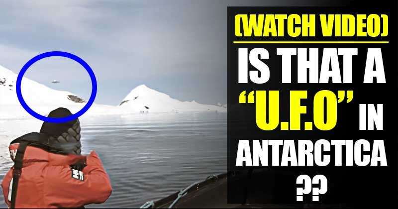 Norwegian-UFO-Caught-While-Expedition-In-Antarctica-thumbnail