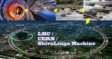 Can-You-Imagine-CERN-Was-Inspired-By-These-Shivlings-Thumbnail