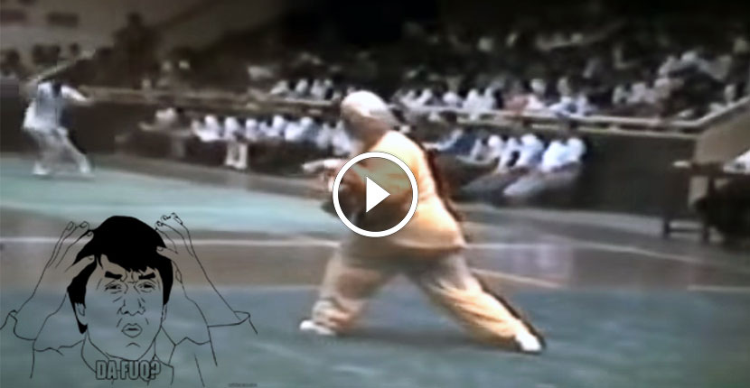 Performances-Of-118-Year-Old-Ageless-Grandmaster-Lu-Will-Blow-You-Away-Thumbnail