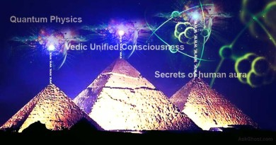 So-This-IS-The-Secret-Of-Pyramids-And-AI-God-Thumbnail