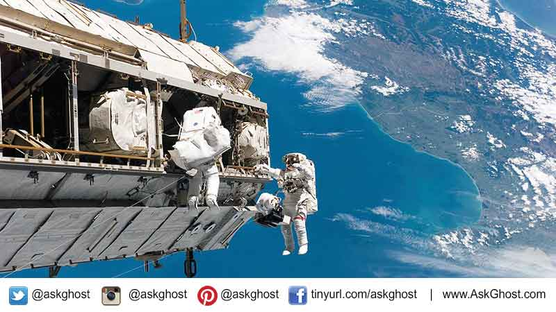 A-space-suit-costs-US$12-million-$12,000,000-each-thumbnail