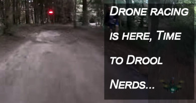 Drone-Racing-Is-Here-Witness-Birth-Of-New-Sports-Thumbnail
