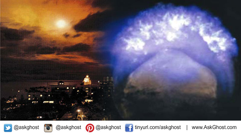 IN-THE-YEAR-1962-UNITED-STATES-BLEW-UP-A-HYDROGEN-BOMB-100-TIMES-MORE-POWERFULL-THEN-HIROSHIMA-IN-SPACE
