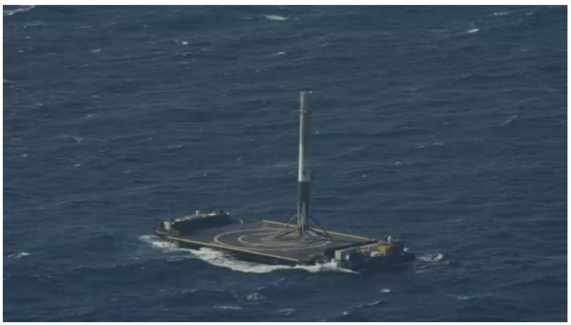 SpaceX-Just-Landed-A-Rocket-On-A-Drone-Ship-Thumbanil