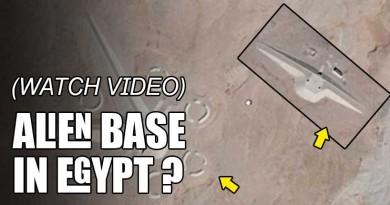 What-Is-This-Secret-Alien-Base-In-Egypt-Thumbnail