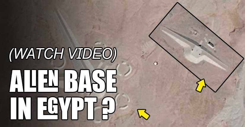 What-Is-This-Secret-Alien-Base-In-Egypt-Thumbnail