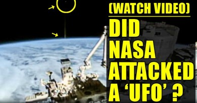 did-nasa-attacked-a-ufo-thumbnail-askghost