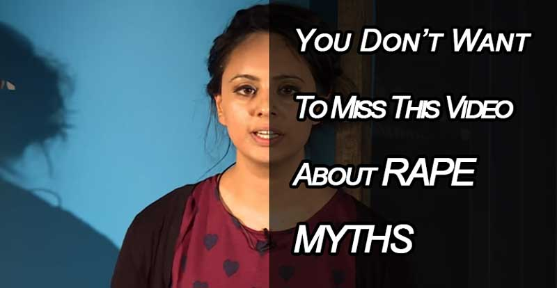 the-other-perspective-and-rape-myths-thumbnail