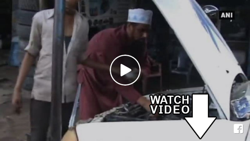 world-need-more-muslim-inventors-like-him-tesla-2-0-thumb