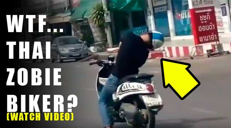 zombie-biker-caught-on-camera-In-thailand-thumbnail