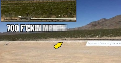 Check-Out-The-Successful-HYPERLOOP-ONE-Tests-Thumbnail