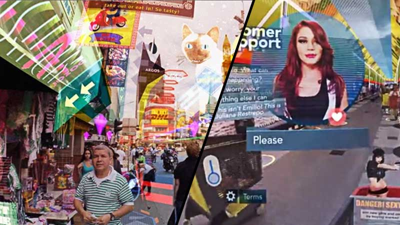 Crazy-Future-After-Rise-Of-Augmented-Reality-Thumbnail