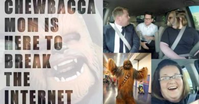 is-this-the-funniest-chewbacca-video-of-all-time-thumbnail
