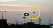 ROTATING-UFO-ABOVE-POPULATED-AREA-IN-MUMBAI-INDIA-THUMBNAIL