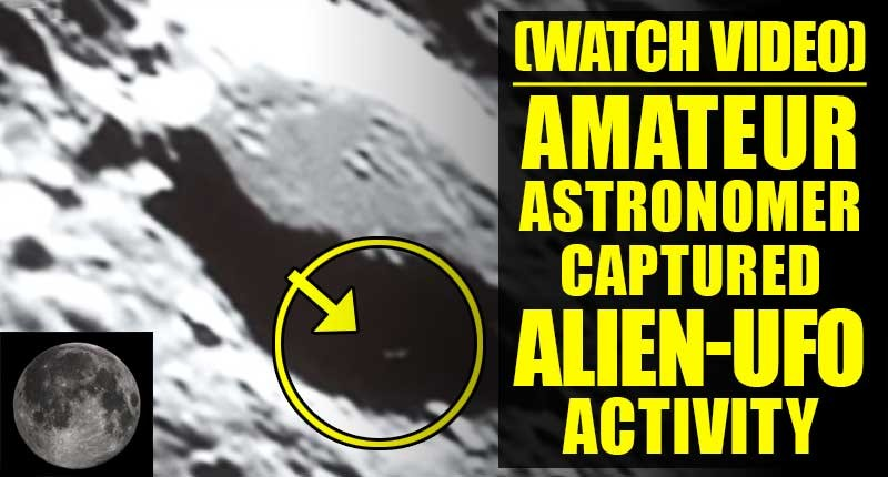 Shocking-Alien-UFO-Movement-On-Moon-Captured-By-Amateur-Astronomer-Thumbnail