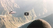 TRIANGLE-SHAPED-UFO-FILMED-BY-A-US-SOLDIER-IN-AFGHANISTAN-THUMBNAIL