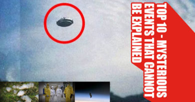 top-10-mysterious-events-that-cannot-be-explained-thumbnail