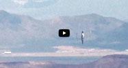 UFO-FLEET-FILMED-IN-AREA-51-NEVADA-US-THUMBNAIL