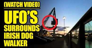 Watch-As-UFOs-Surrounds-The-Irish-Dog-Walker-Thumbnail-Image