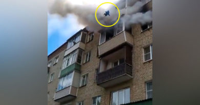 family-of-4-jumped-from-the-burning-5th-floor-in-russia-thumbnail