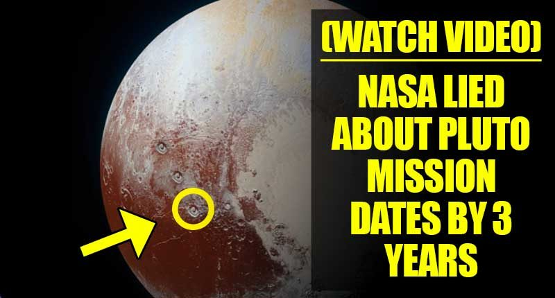 is-this-strongest-proof-nasa-caught-photoshoping-pluto-images-thumbnail