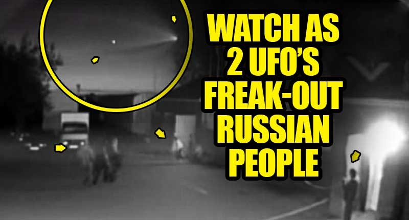 people-rushed-to-watch-ufos-entering-earths-atmosphere-thumb