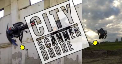 scary-city-scanner-drone-from-half-life-2-game-is-here-thumbnail