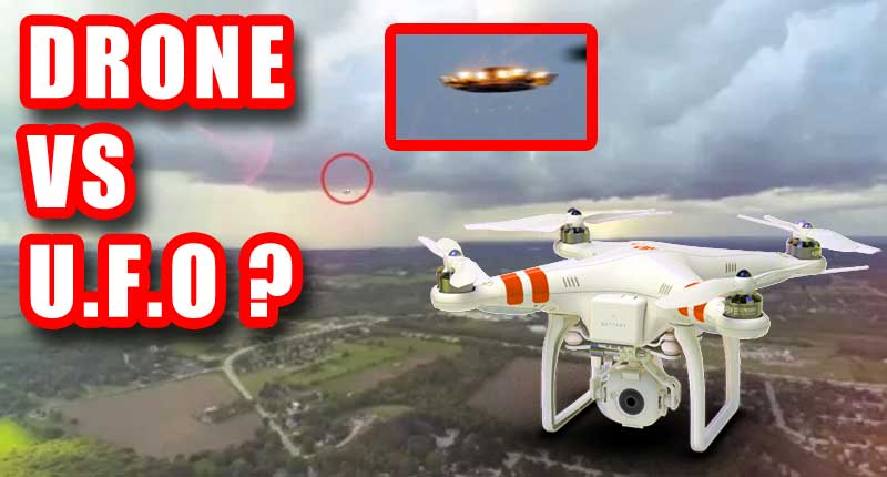 drone-vs-ufo-is-best-video-of-june-2016-thumb.jpg