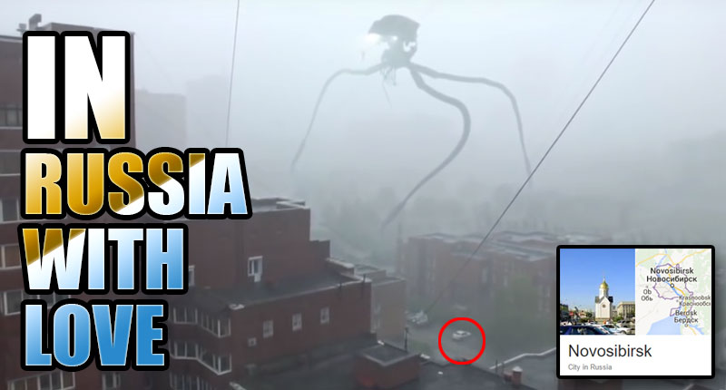 Alien-Invasion-Tripod-Attacks-Russian-City-Thumb