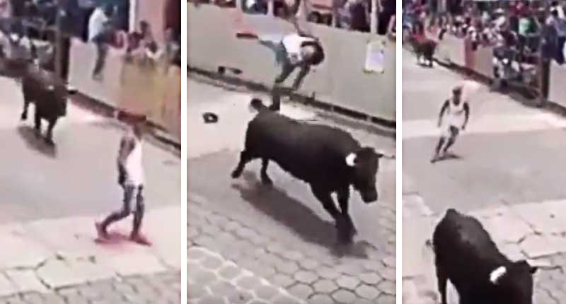 giant-bull-flips-young-man-10ft-into-the-air-thumbnail