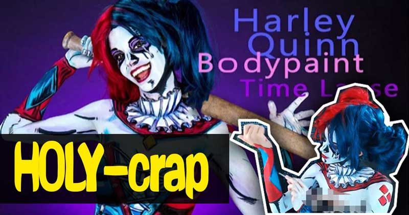 worlds-best-body-paint-artist-will-blow-you-away-thumbnail-image-2