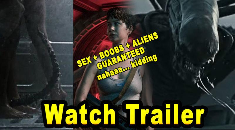 alien-covenant-final-trailer-is-here-thumbnail-image-askghost.jpg