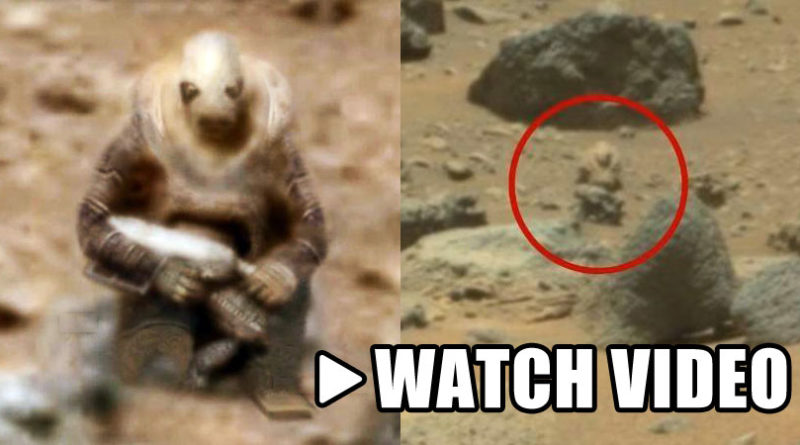 cloaked-alien-soldier-spotted-stalking-curiosity-rover-on-mars-thumbnail.jpg