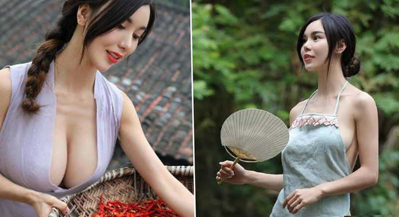 is-she-an-alien-hot-chilli-seller-from-china-is-definitely-out-of-this-world-thumbnail-image-askghost.jpg
