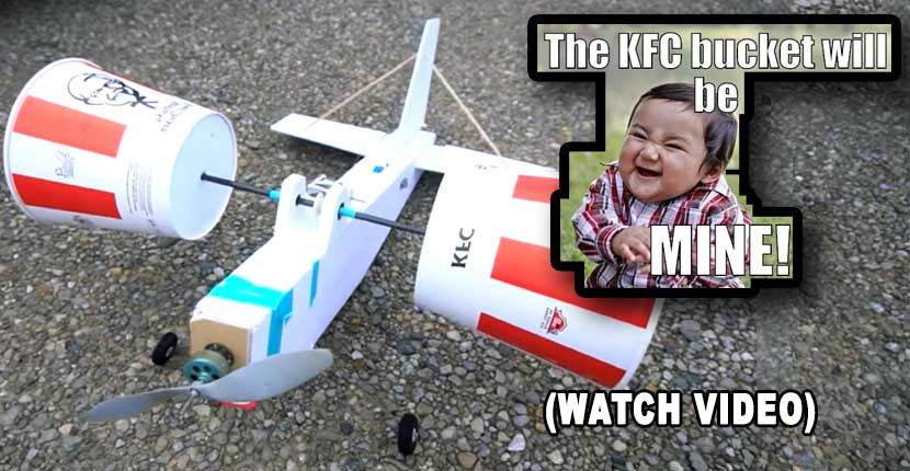 kfc-bucket-aeroplane-is-diyer-wet-dream-come-true-thumbnail-askghost.jpg