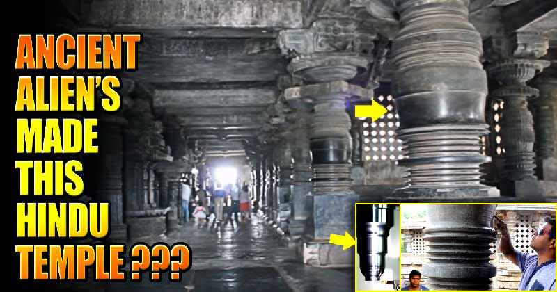 is-900-year-old-temple-built-by-ancient-aliens-technology-thumbnail-image.jpg