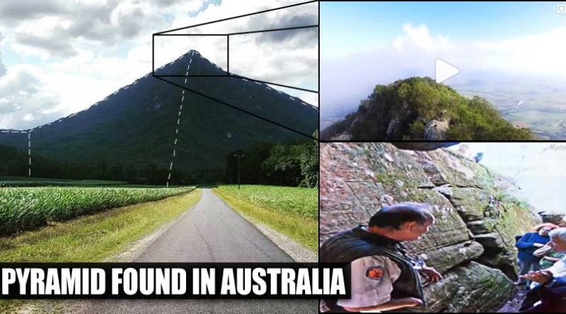 meet-the-egyptian-pyramid-in-australia-turned-into-a-mountain-over-time-thumbnail-image.jpg