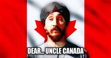 you-will-feel-sad-for-not-being-a-canadian-after-watching-this-video-thumbnail-image-askghost.jpg