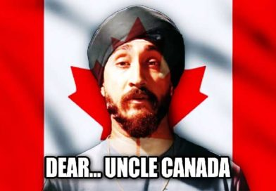 You Will Feel Sad For Not Being A CANADIAN After Watching This Video