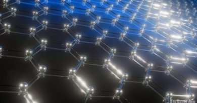 omg-graphene-discovered-making-limitless-energy-24x7-thumbnail-image.jpg